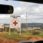 Centre de santé de la Province