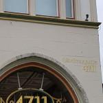 La Maison 4711