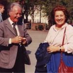 Partnerschaftsfeier_Mai_1989_4
